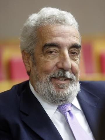 Jonei Garcia Alvim