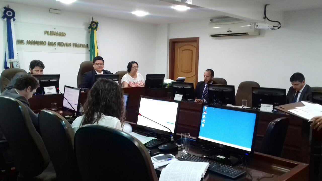 Tigres e jogadores são punidos por problemas na Taça Guanabara Sub-20