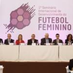 Foto: Úrsula Nery/Agência FERJ