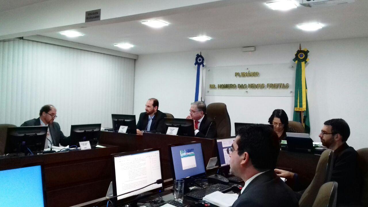 Técnico do São Cristóvão é absolvido pela Sétima Comissão Disciplinar
