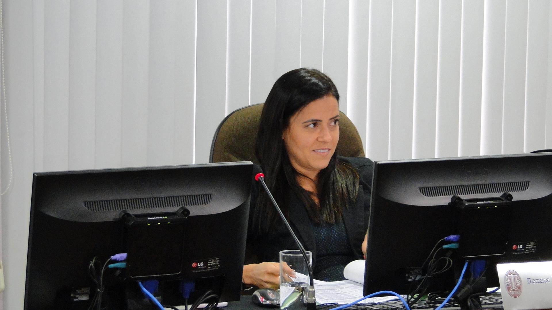 Carioca Feminino tem primeiras jogadoras punidas