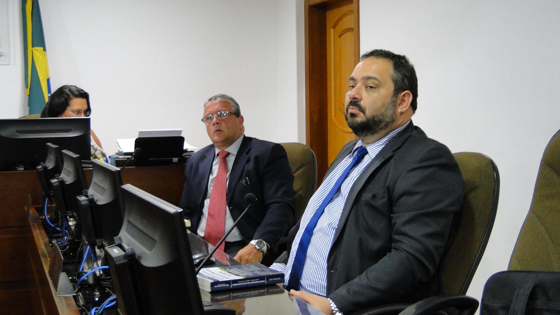 Segunda Comissão multa Tigres em R$ 5 mil e Artsul em R$ 1 mil