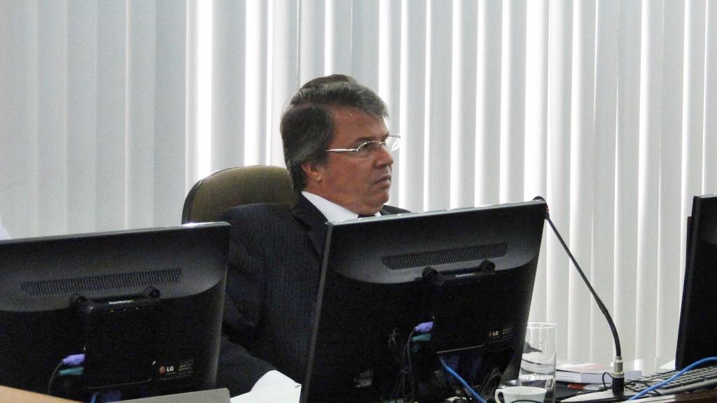 Morre José Alberto Alves Diniz