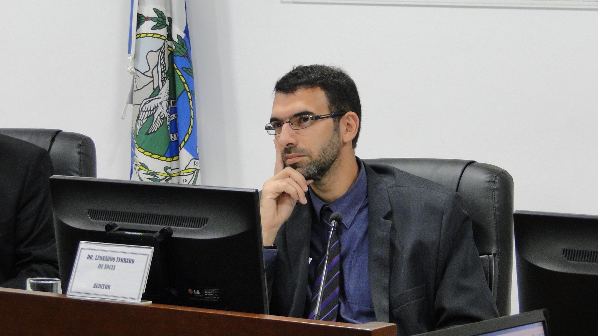 Reincidente, Vasco é multado por Comissão