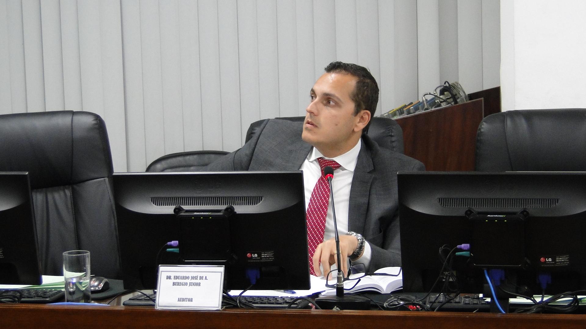 Decisões da Sexta Comissão Disciplinar