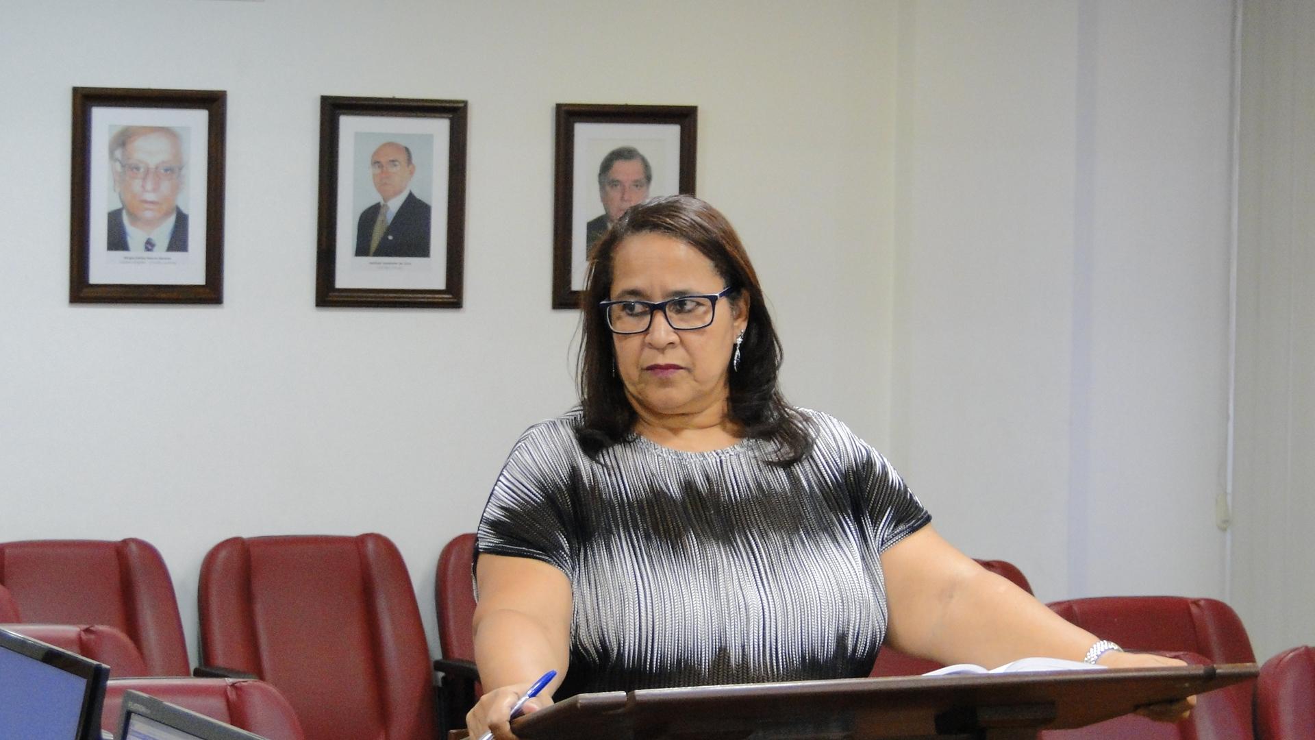 Pleno reduz multa do São Cristóvão por escalação irregular