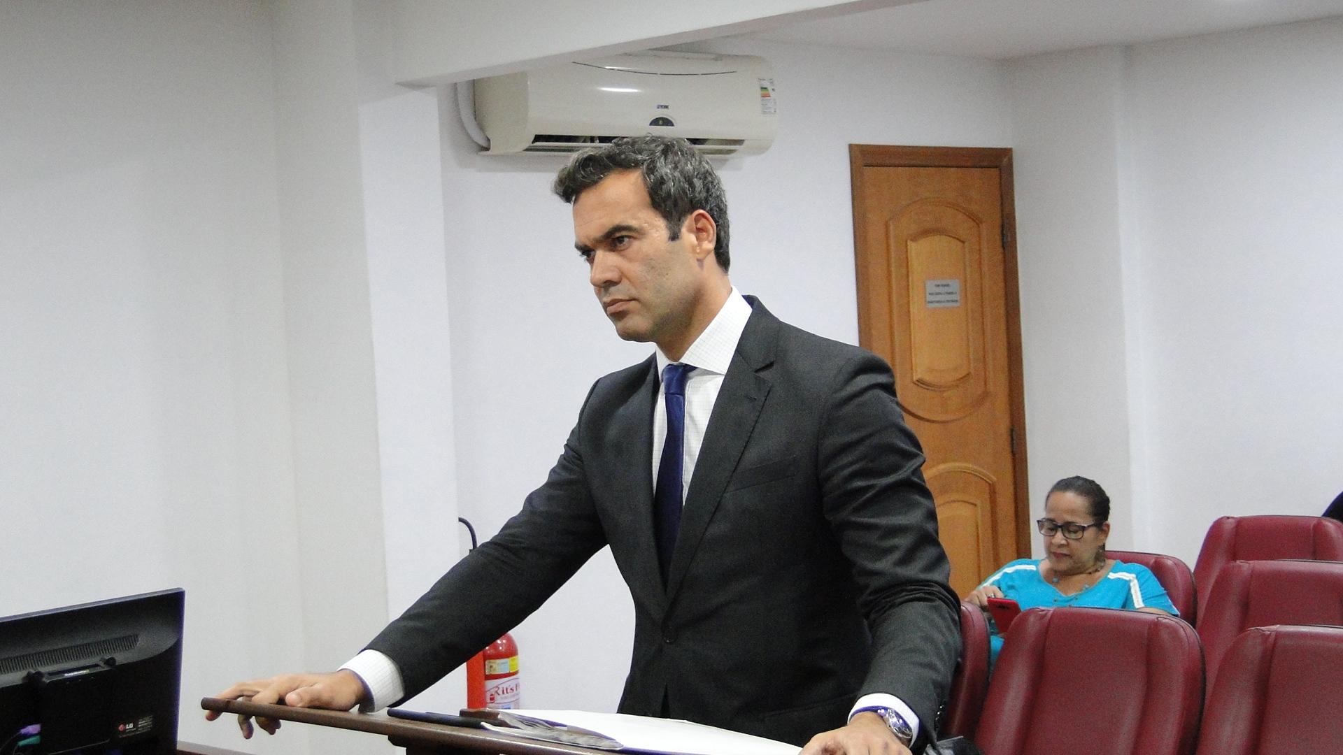 Bruno Henrique carrega punição para Carioca de 2020