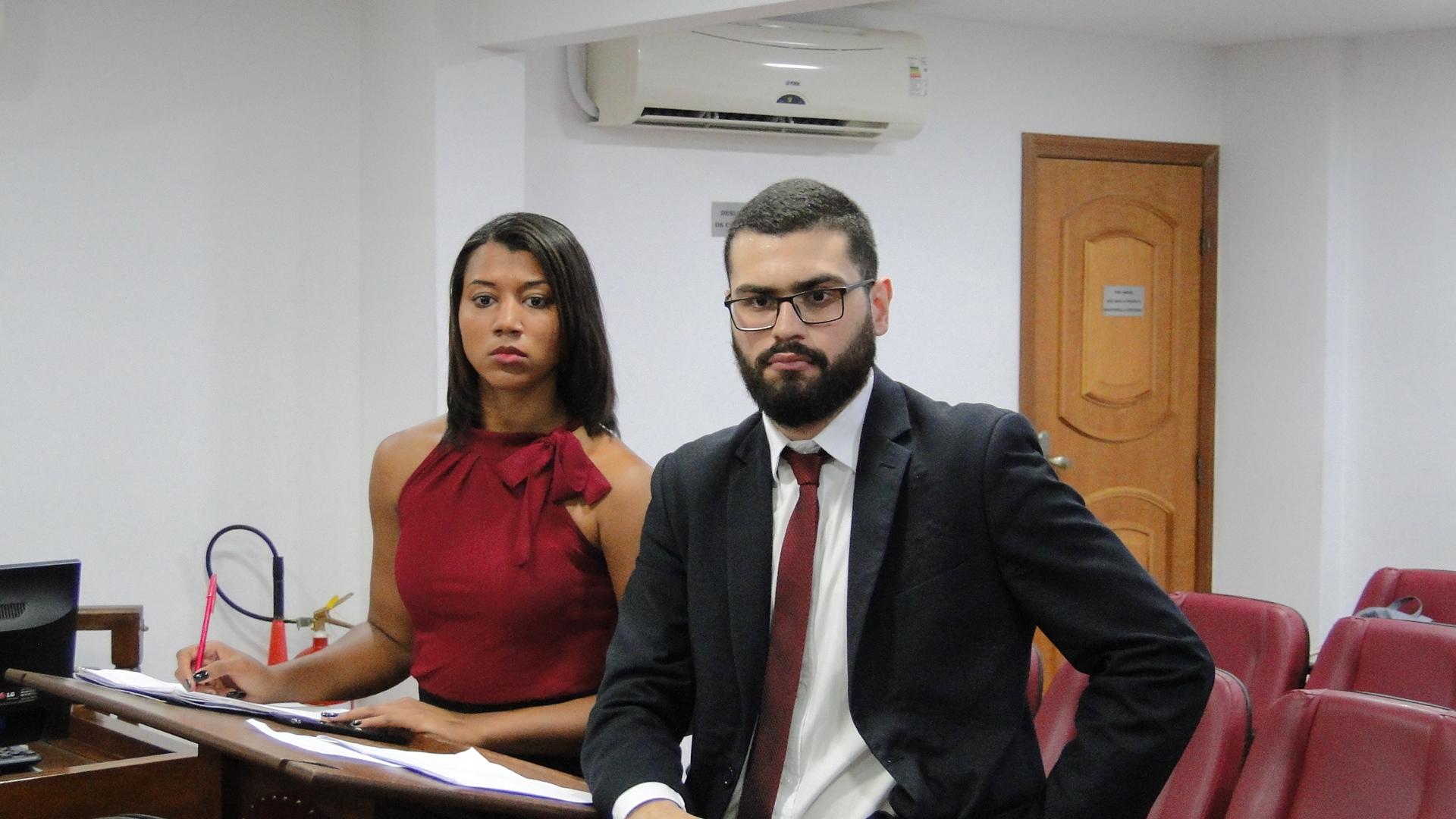 Tumulto no Sub-16: punidos atletas de Fluminense e Nova Iguaçu