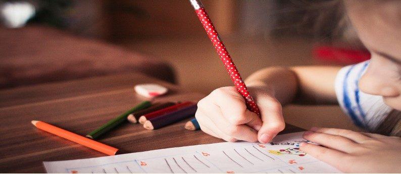 Instituto da Criança é beneficiado por conversão de pena