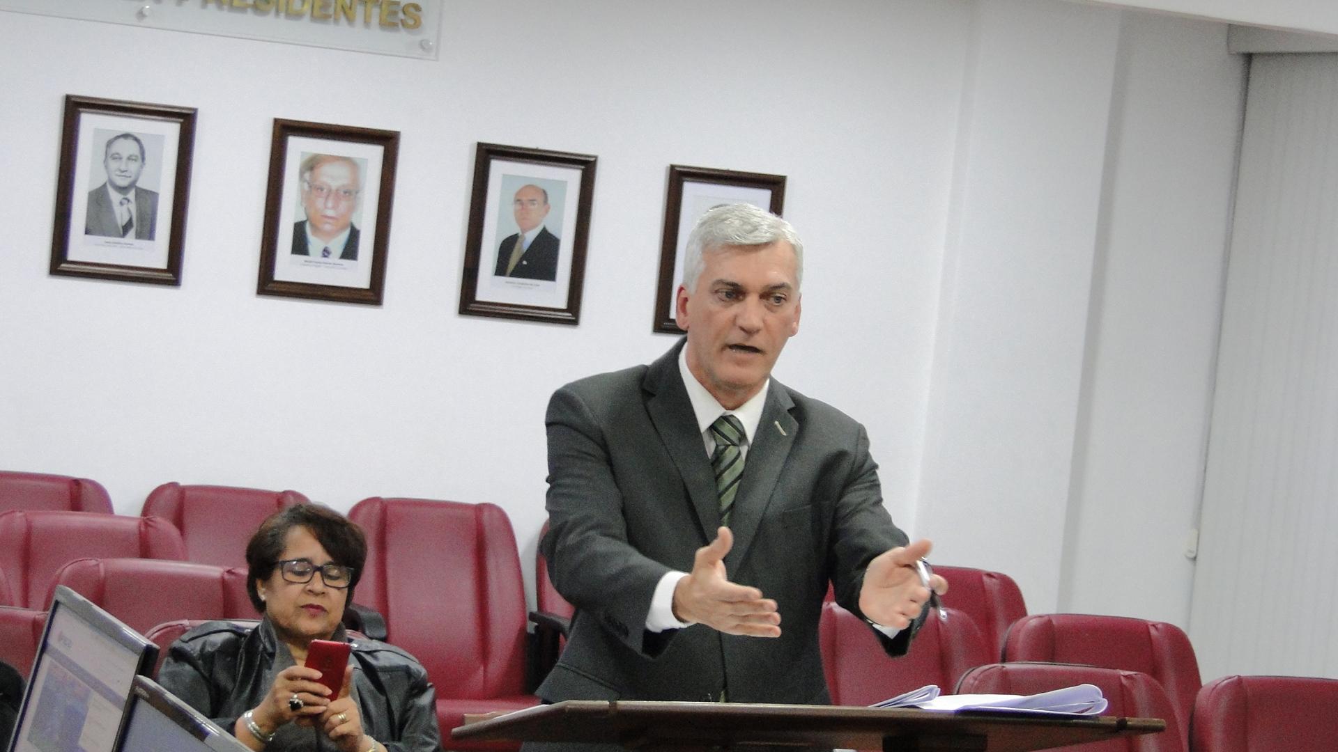 Serra Macaense consegue a absolvição de seis denunciados