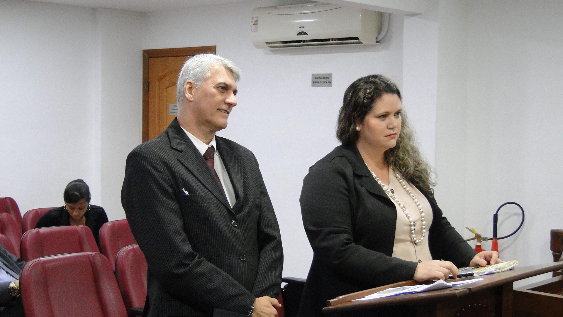 Goytacaz é multado em R$ 15 mil