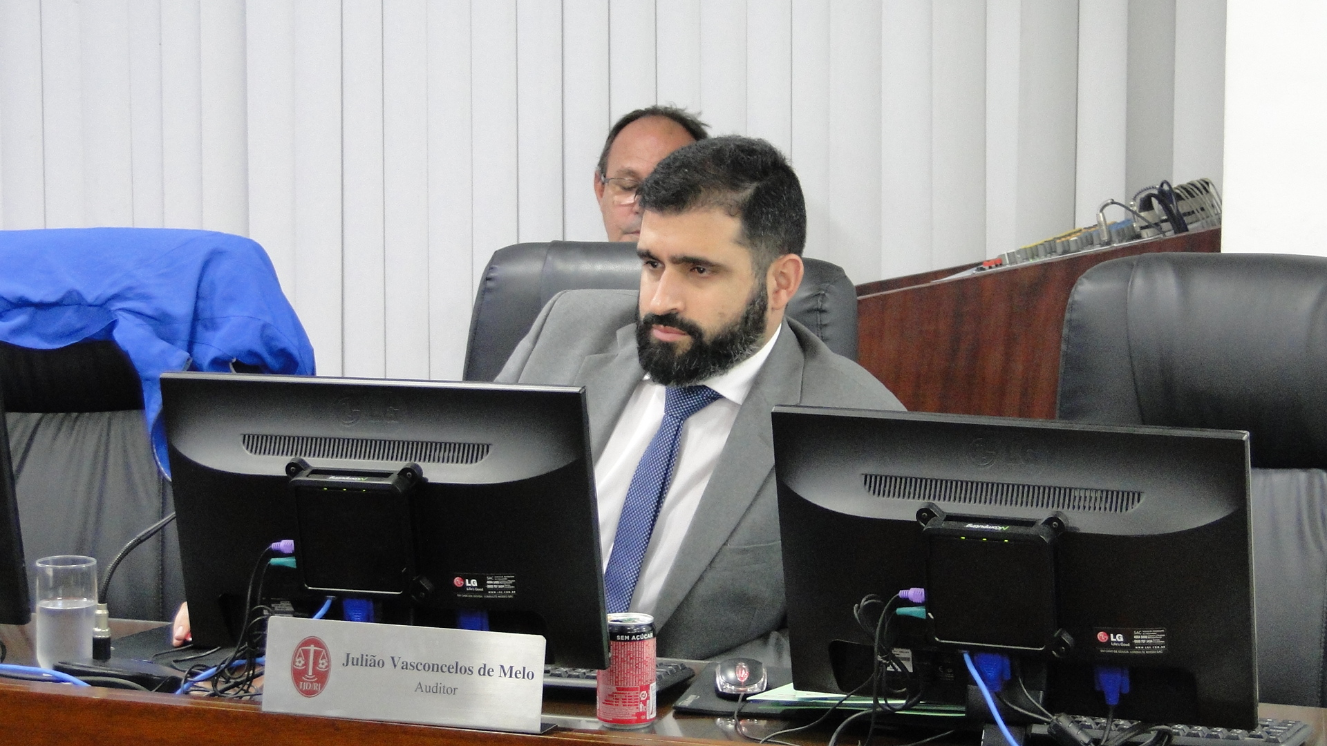 Denunciados por rixa, Audax e Bonsucesso são absolvidos