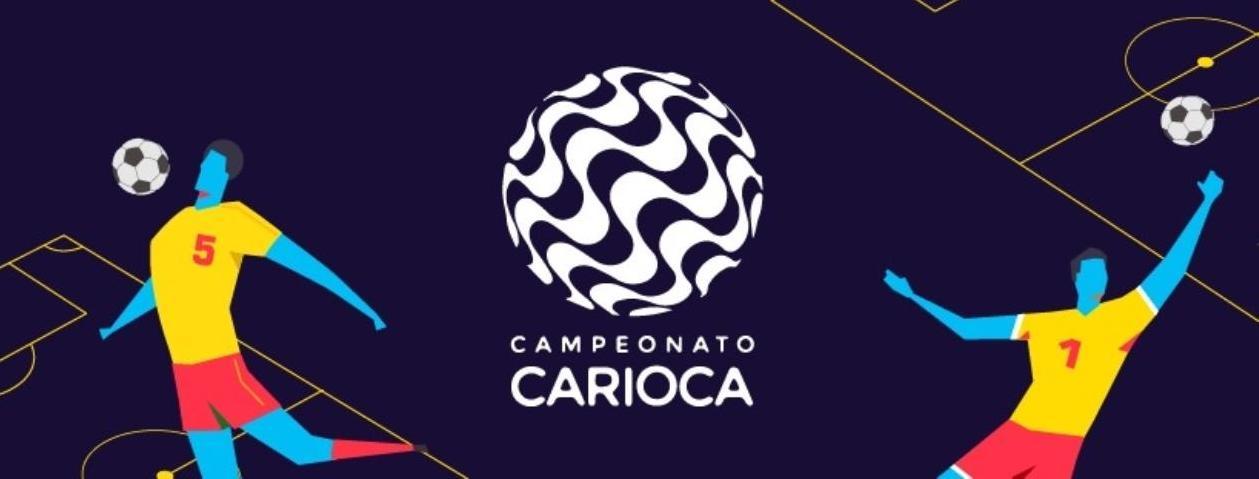 Carioca 2020 pautado na ética, disciplina desportiva e respeito