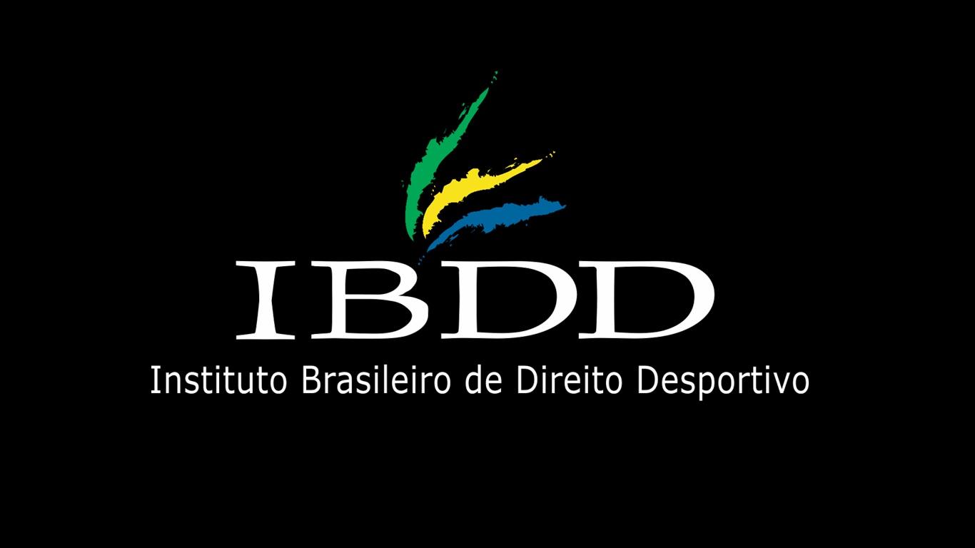 19 anos do IBDD