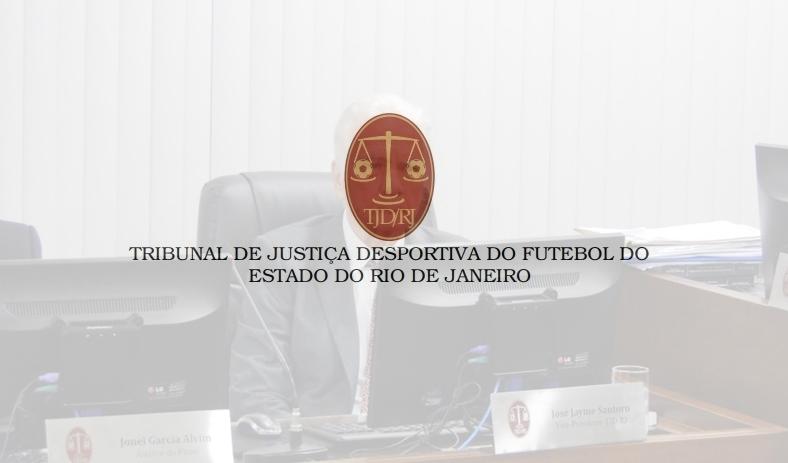 Taça Rio: relator concede liminar para mando de campo compartilhado