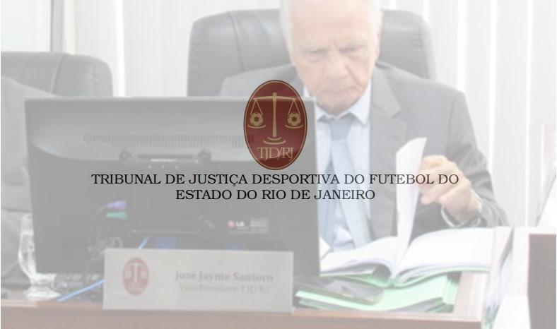 Liminar determina a não homologação do descenso de Nova Iguaçu e Cabofriense até julgamento