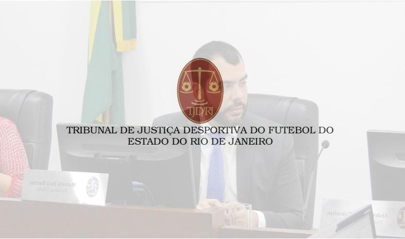 Negado o pedido da Procuradoria para o compartilhamento do mando de campo nas finais do Carioca