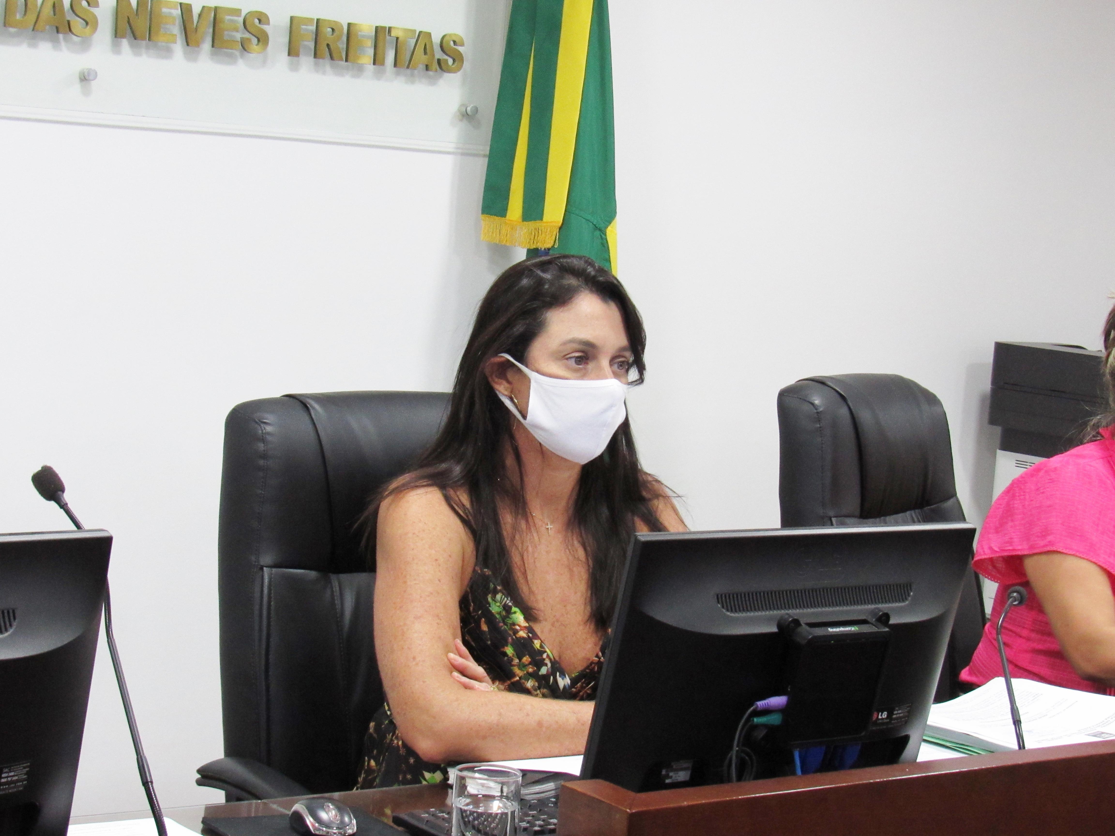 Notícia de Infração por escalação irregular de atleta do Goytacaz é considerada nula